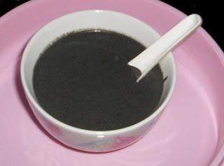 ... paste ginger and garlic paste rakuten global market black sesame paste