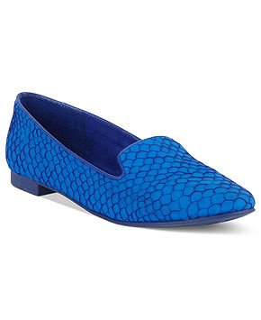 kenneth-cole-reaction-womens-shoes-how-low-smoking-flats?ID=775913