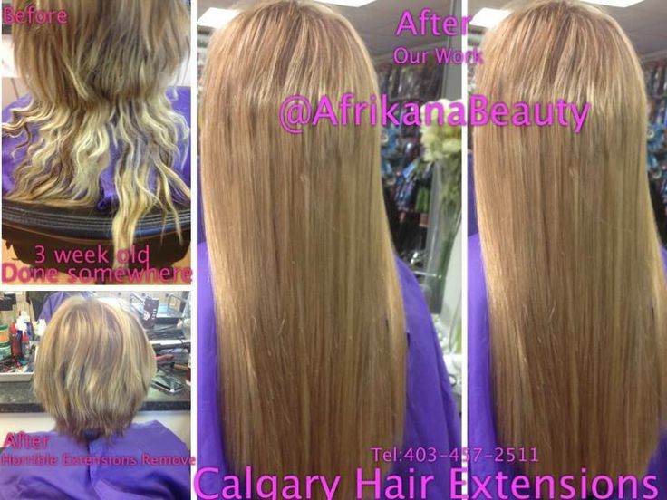 Places To Buy Hair Extensions Human Hair Extensions