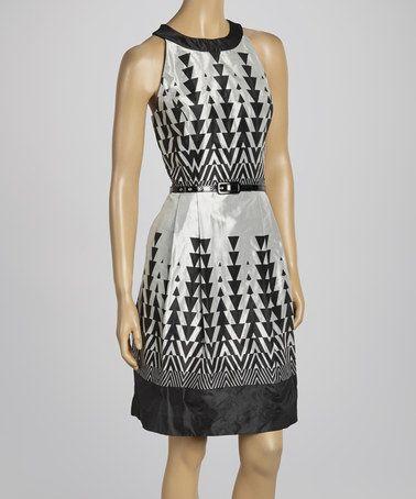 Mood Designer Fabrics Sewciety Blog