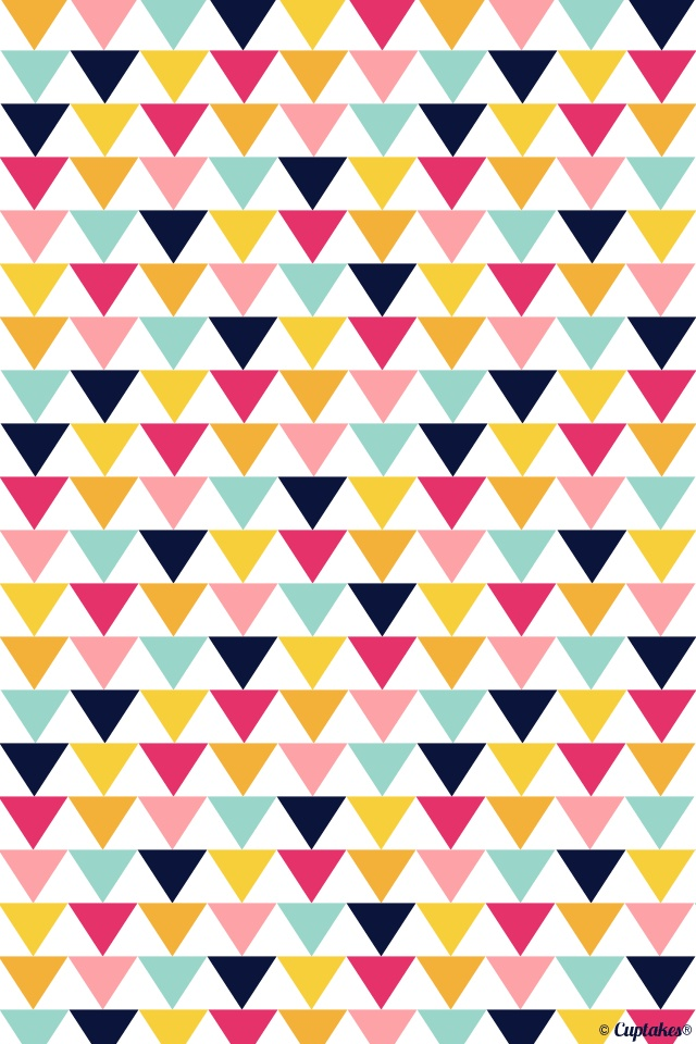 cute aztec print graphic design patterns and