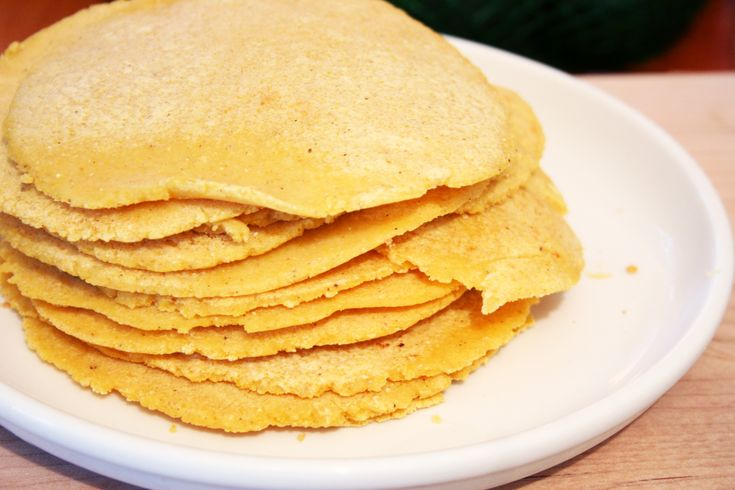 ... corn casserole making handmade corn how to make corn tortillas step by