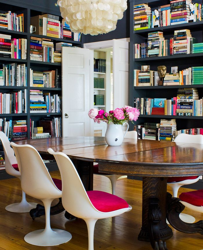 wood, color, light fixture