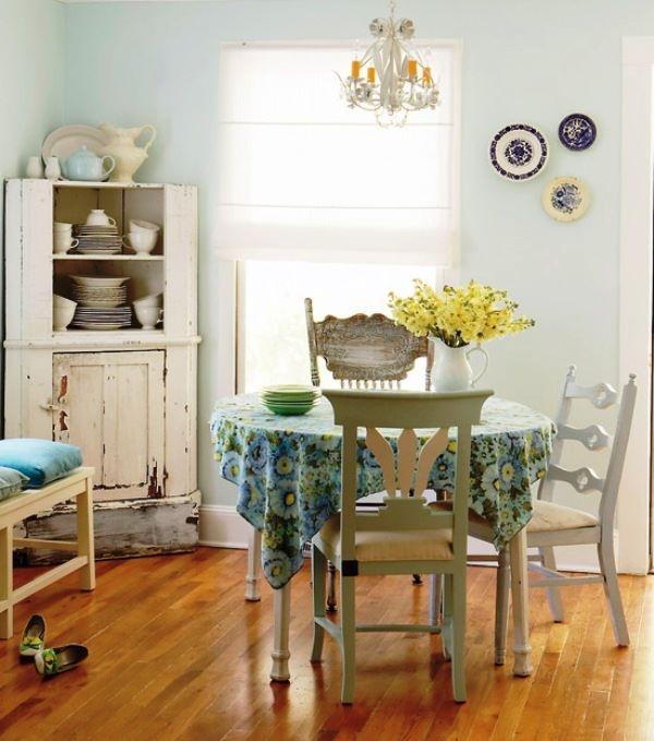 Kitchen Bathroom Color Scheme My Simple Country Kitchen