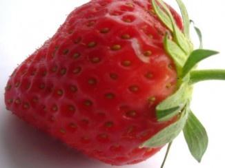 Strawberry Banana Crepes | food | Pinterest