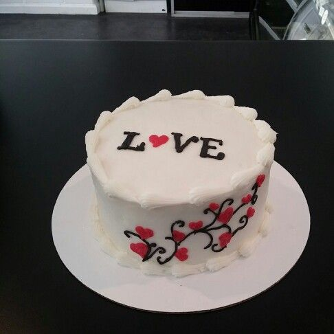 valentine day cakes in bangalore