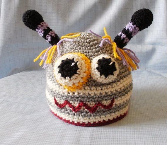 Pin by Corinna Casillas on Crochet - Key Chains Pinterest