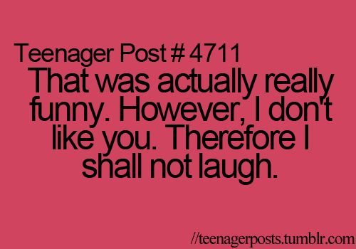 mmh. Pretty much..