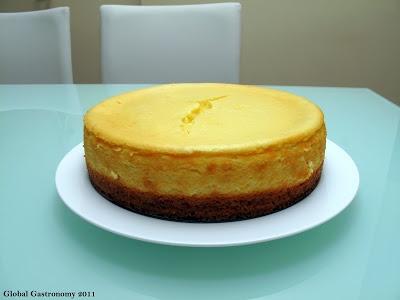 More like this: ricotta cheesecake , lemon ricotta and ricotta .