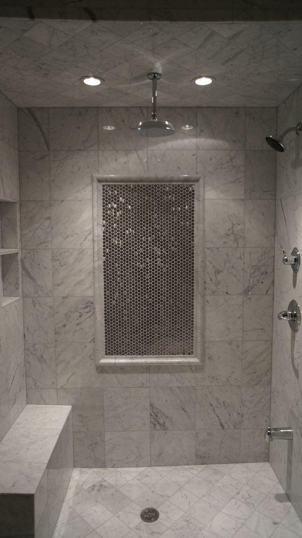 Tub To Shower Conversion Bathroom Ideas Pinterest