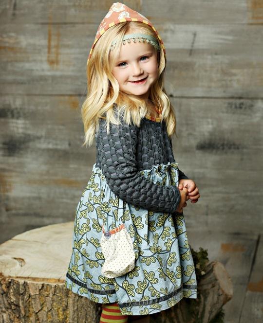 Matilda jane clothing looks for kids pinterest