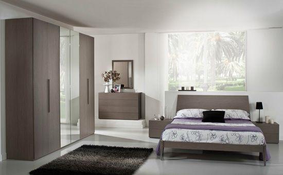 camere da letto mercatone uno : Camera Da Letto A Ponte Mercatone Uno: Camere da letto matrimoniali a ...