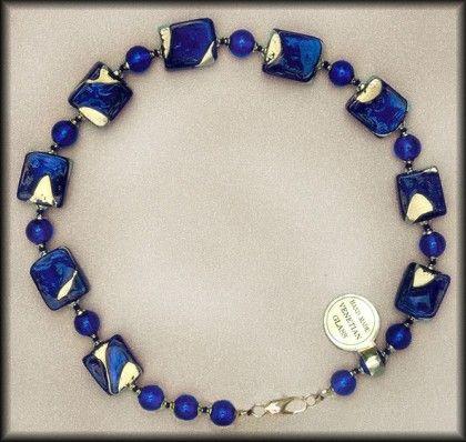 beads venice - photo#36