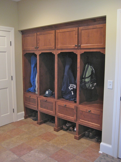Coat And Shoe Storage Home Decor Pinterest