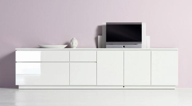 cube di interlubke casa living room pinterest. Black Bedroom Furniture Sets. Home Design Ideas