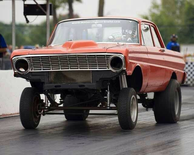 S L likewise Usmags Rambler Falcon moreover Used Ford Falcon Sprintv further A E Ab D E C Fe further B B. on 64 ford falcon tires