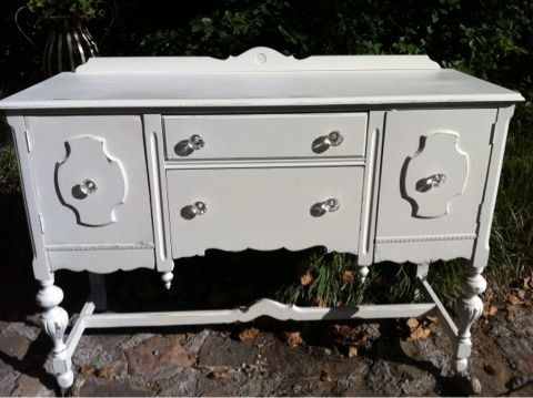 Pin By Debbie Pimentel On Furniture Pieces Pinterest