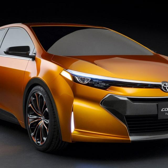 2017 Chevrolet Volt New Improvements Future Cars Models ...