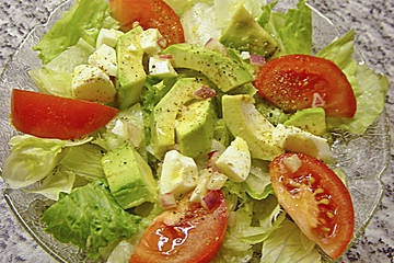 eyed pea salad with avocado recipes yummly 10 best vegan black eyed ...