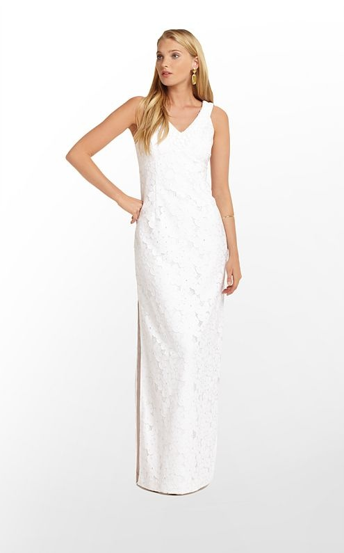 Robes de mariee august 2015 for Wedding dresses on harwin in houston texas