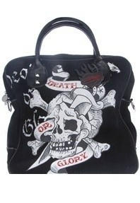 www.bestbagbay.com Cheap ED Hardy Handbags 0138