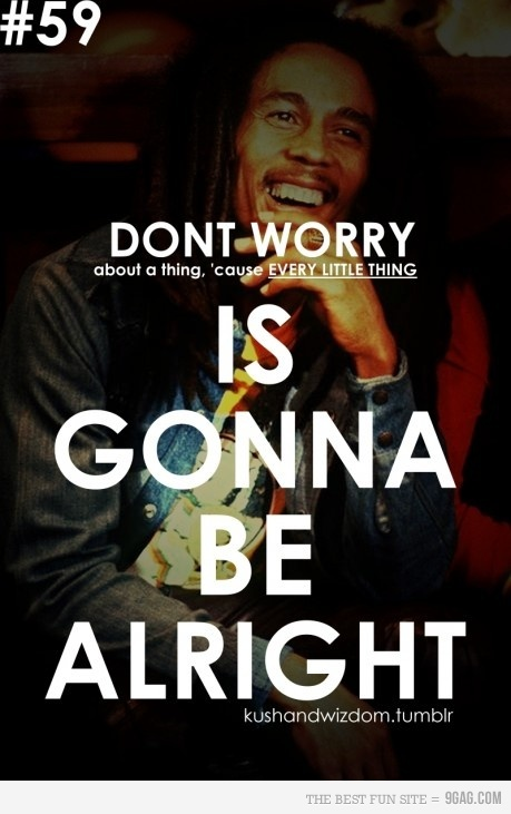 Songtext von sweetbox - Everything's Gonna Be Alright Lyrics