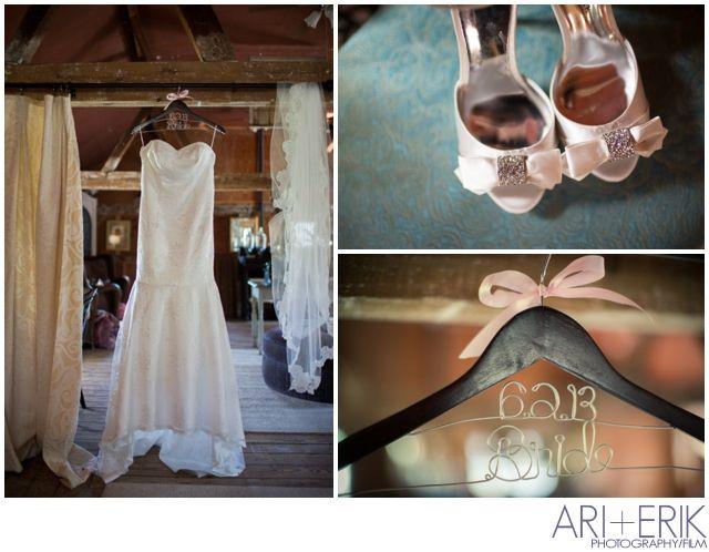 Www arianderik com barn wedding at jack s barn