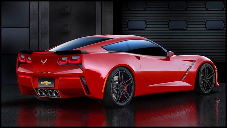 c7 corvette toy autos post. Black Bedroom Furniture Sets. Home Design Ideas