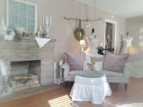 english cottage decorating for the home pinterest