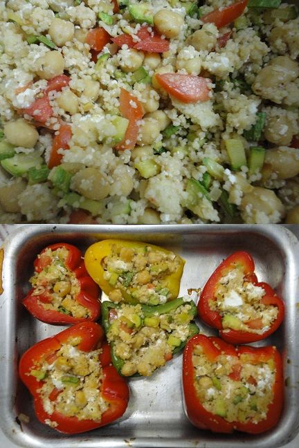 ... couscous-and-feta-stuffed-bell-peppers-186987?mode=metric&scaleto=6.0