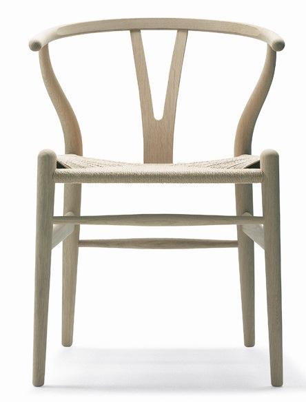 כיסא פישבון
