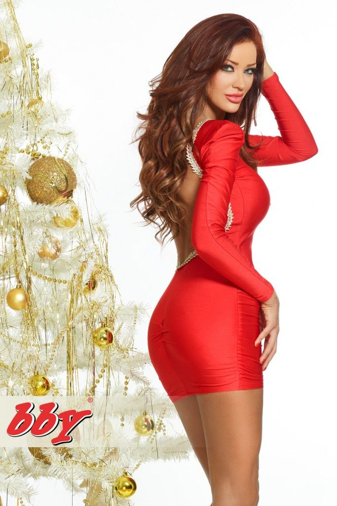 BBY Holiday Collection 12225