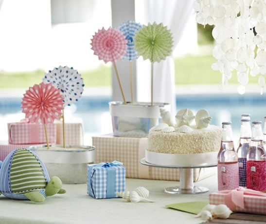 twin baby shower ideas baby pinterest