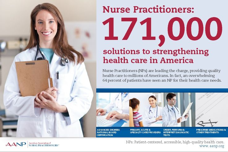 advanced nurse practitioners An online resource for certified nursing assistants, licensed practical nurses, registered nurses, clinical nurse specialists, advanced registered nurse practitioners, nursing assistant training & pre-licensure nursing education programs licensure, renewal and information.