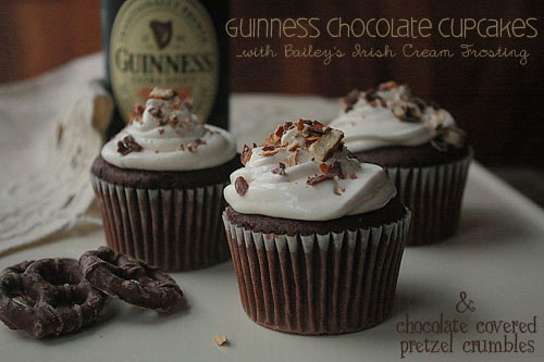 Pin by Kelly Thomas on My Food Photography ~F O O D * L O V E~ | Pint ...
