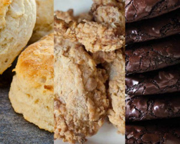 Quick easy cheap gluten free recipes