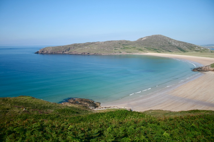 Downings Ireland  city images : Downings Bay, Ireland | Places I have to explore | Pinterest