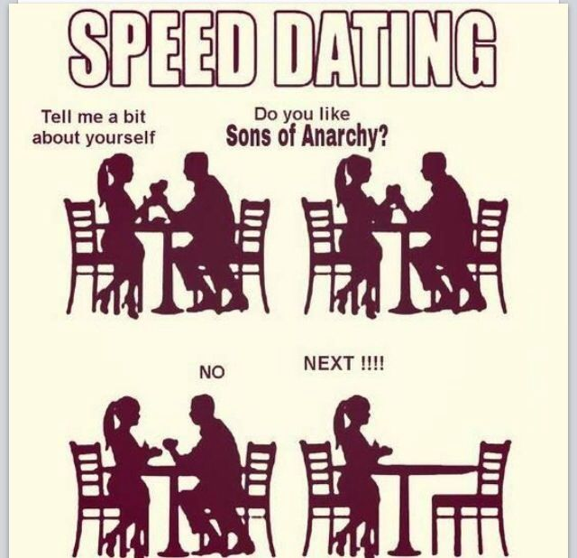 Speed dating spoof, lacigreen topless