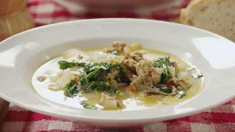 Super Delicious Zuppa Toscana Allrecipes.com