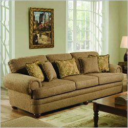 French Country Living Room Furniture French Country Decor Pintere