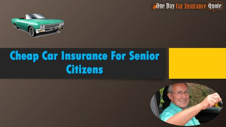 affordable car insurance quotes online