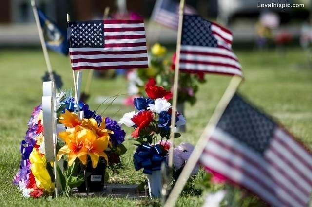 memorial day military discounts 2014 florida
