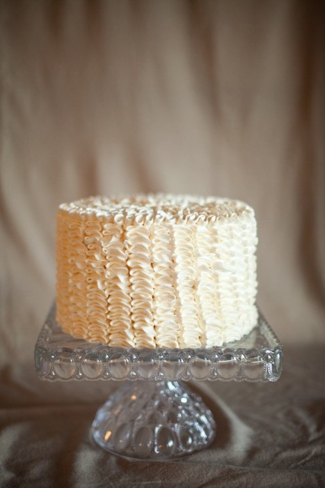 Wedding Cake Piping Cake And Pastry Randomness Pinterest