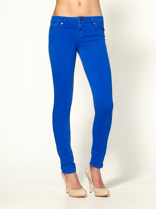 ★ASOS Stretch Slim Jeans In Bright Blue Wash★ Find for discount ASOS Stretch Slim Jeans In Bright Blue Wash check price now. on-line searching has currently gone a protracted manner; it's modified the way customers and entrepreneurs do business t.
