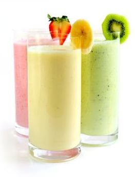 rn mommy: DRINK YOUR WAY TO HEALTH | Recipes- can this kitchen clutz ...