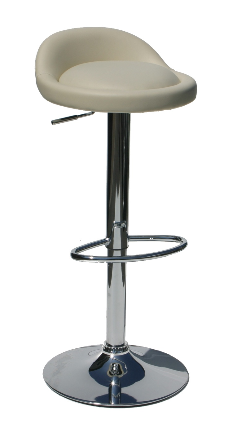 The Sofia Kitchen Bar Stool in Cream For the Home  : 46d37d9f8b5b185923993ba5027250bf from www.pinterest.com size 736 x 1368 jpeg 87kB