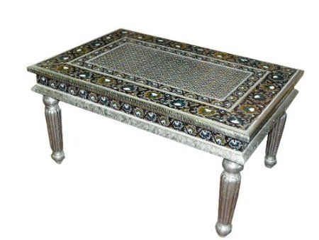 Pin by mogulinteriordesigns on asian antique furniture for Coffee tables on amazon