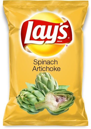 Spinach Artichoke and Cream Cheese! Yum   food   Pinterest