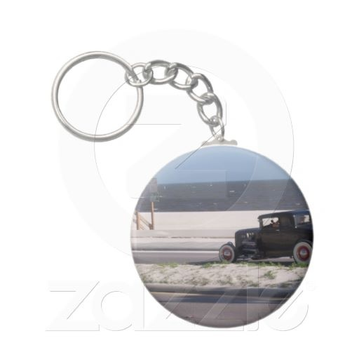 Volkswagen Car Parts Lemon 13526505 together with American Car Vintage Ford Shelby Cobra further Covered Wagon Fort Ligonier Pa 62567a also Vintage Wallpapers also Goulds 2005. on old antique cars