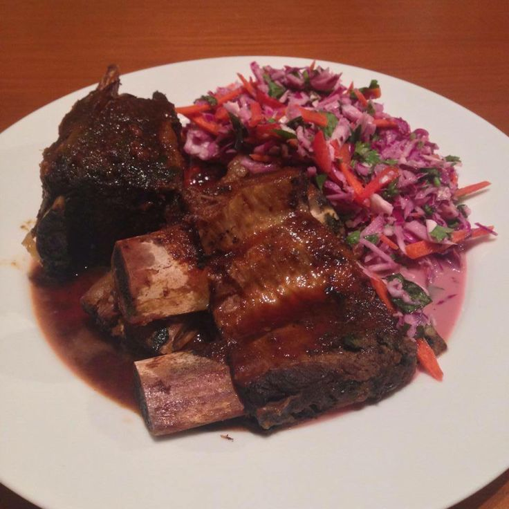 com/post/3762844557/slow-cooker-korean-grass-fed-short-ribs